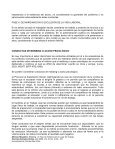 MOBBING, UN TIPO DE VIOLENCIA EN EL LUGAR DE TRABAJO - Page 7