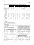 Original article Association between CD4 CD25 T cells and atopy in ... - Page 4