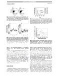 Original article Association between CD4 CD25 T cells and atopy in ... - Page 5