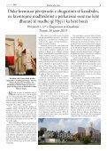 11 vjetori i katedrales së shën palit në tiranë - kishadhejeta.com - Page 3