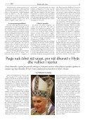 11 vjetori i katedrales së shën palit në tiranë - kishadhejeta.com - Page 5