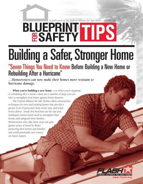 44878_Blueprint FST-Bro_Blueprint for SafetyCC1 - Florida Alliance ...