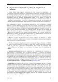 YOUTH. Young in occupations and unemployment - Observatoire ... - Page 6