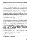 Guide de la commande publique d'architecture - Ramau - Page 5