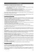 Guide de la commande publique d'architecture - Ramau - Page 7
