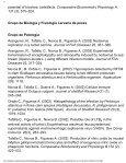 PUBLICACIONES MEMORIA 2002 Grupo de Fisiología, Nutrición y ... - Page 2