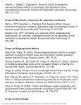 PUBLICACIONES MEMORIA 2002 Grupo de Fisiología, Nutrición y ... - Page 3