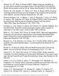 PUBLICACIONES MEMORIA 2002 Grupo de Fisiología, Nutrición y ... - Page 4