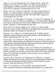 PUBLICACIONES MEMORIA 2002 Grupo de Fisiología, Nutrición y ... - Page 5