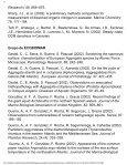 PUBLICACIONES MEMORIA 2002 Grupo de Fisiología, Nutrición y ... - Page 6
