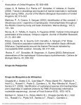 PUBLICACIONES MEMORIA 2002 Grupo de Fisiología, Nutrición y ... - Page 7