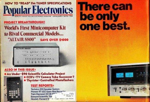 "5//8"" x 3//8"" D X H Rubber Feet  for Heathkit Eico Electronics /& Test Equipment"