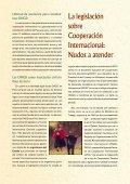 Descargar - Desco - Page 6