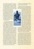 Descargar - Desco - Page 7