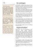 1w6-regeln 2.5.4-alpha - Ein Würfel System - Page 4