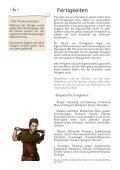 1w6-regeln 2.5.4-alpha - Ein Würfel System - Page 6