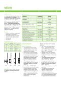 ME220 Elastomeric EPDM Membrane - Barbour Product Search - Page 2