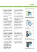 ME220 Elastomeric EPDM Membrane - Barbour Product Search - Page 3