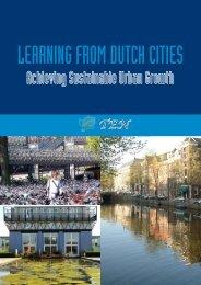 04 TEN Group Report of Meeting 4, Series 02_Dutch ... - Urbed