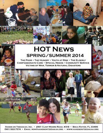 hot-news-spring-summer-2014