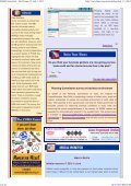 Print Version - Federation of Indian Micro And Small and Medium ... - Page 3