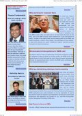 Print Version - Federation of Indian Micro And Small and Medium ... - Page 5