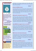 Print Version - Federation of Indian Micro And Small and Medium ... - Page 7