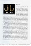 Early Holocene shell fish hooks from Lene Hara Cave, East Timor ... - Page 6