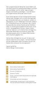 August / September 2013 - Ev.-Luth. Johanneskirchgemeinde ... - Page 3