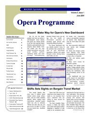 3140-Opera Programme Voume 5 Issue 1.pub - Ecobachillerato