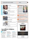 Adorable Audrey - Saint Germain-en-Laye - Page 3