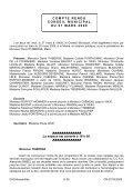 procès verbal CM du 27 mars 2009 - Ville de Saint Jean de Braye - Page 2