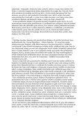 Kitabı yüklə - Kitabxana - Page 6