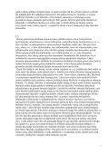 Kitabı yüklə - Kitabxana - Page 7