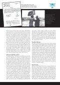 Nuri Demirağ - Page 4
