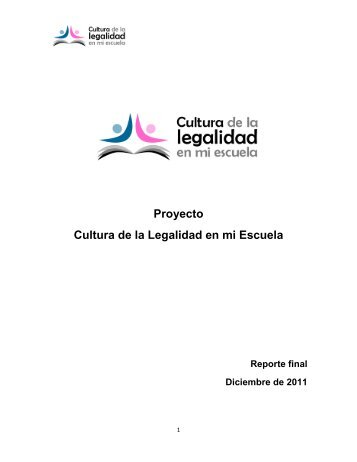 Cultura de la legalidad en mi Escuela.pdf
