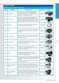 AKG: Microfonía, etc - Musical El Arco Iris - Page 7