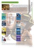 bperpustakaan - UTHM Library - Universiti Tun Hussein Onn Malaysia - Page 3