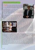 bperpustakaan - UTHM Library - Universiti Tun Hussein Onn Malaysia - Page 4