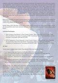 bperpustakaan - UTHM Library - Universiti Tun Hussein Onn Malaysia - Page 5