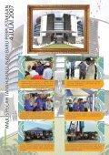 bperpustakaan - UTHM Library - Universiti Tun Hussein Onn Malaysia - Page 6