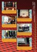 bperpustakaan - UTHM Library - Universiti Tun Hussein Onn Malaysia - Page 7