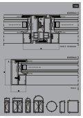 Mogs 65® - DI.BI. Porte Blindate - Page 2