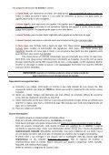 Jogo do 21 - Unisinos - Page 2