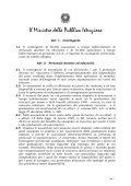 decreto n. 56 del 3.7.2007 - CISL Scuola - Page 2