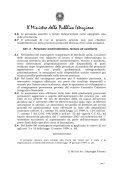 decreto n. 56 del 3.7.2007 - CISL Scuola - Page 3