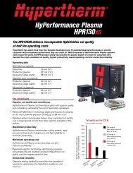 Download pdf brochure - Esprit Automation Ltd