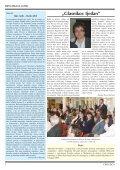 42. broj 16. listopada 2008. - Page 2