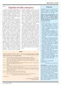 42. broj 16. listopada 2008. - Page 3
