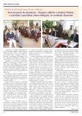 42. broj 16. listopada 2008. - Page 4